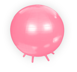 Bump-your-baby-pink