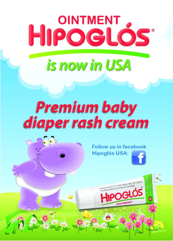 Hipoglos-USA-Image