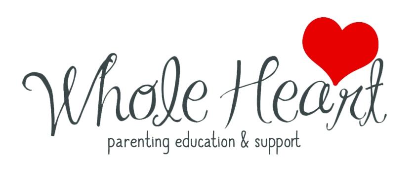 WholeHeartLogo(parented)