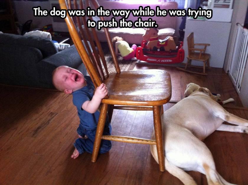 kids-losing-it-chair
