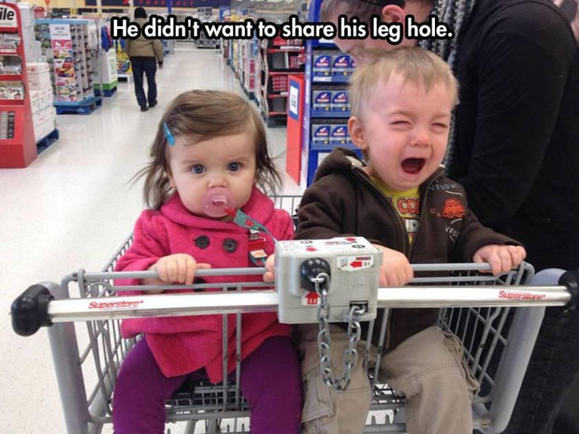kids-losing-it-leghole