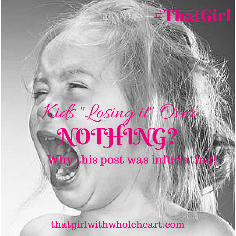 Kids-Losing-it-Over-Nothing