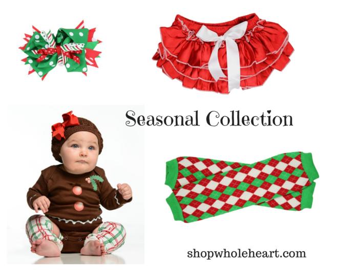 Judanzy-seasonal-shopwholeheart