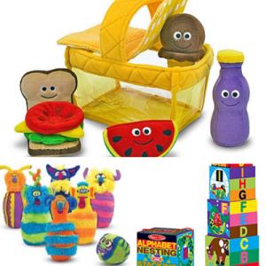 Melissa & Doug-toys-shopwholeheart