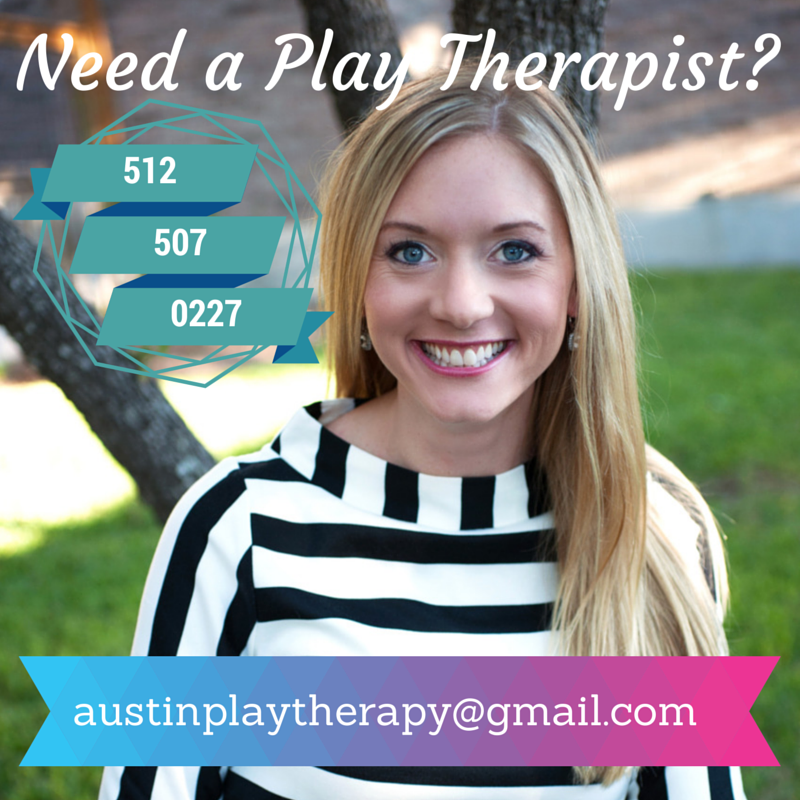 play therapy Play therapy resources association for play therapy missouri play therapy  assocation msu institute for play therapy workshops and.
